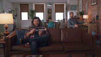 Spectrum Mobile TV Spot, 'Housemates: Family' - Thumbnail 5