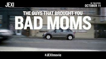 Jexi - Alternate Trailer 13