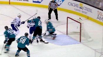 DIRECTV TV Spot, 'NHL Center Ice' - Thumbnail 6