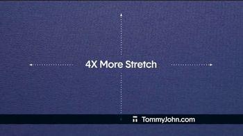 Tommy John TV Spot, 'Jim' - Thumbnail 3