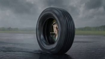 Cooper Tires Discoverer AT3 TV Spot, 'Uncle Cooper' Featuring Lenny Venito - Thumbnail 4
