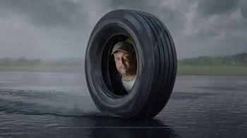 Cooper Tires Discoverer AT3 TV Spot, 'Uncle Cooper' Featuring Lenny Venito - Thumbnail 5