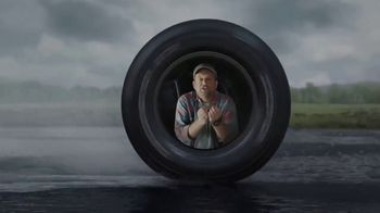 Cooper Tires Discoverer AT3 TV Spot, 'Uncle Cooper' Featuring Lenny Venito - Thumbnail 8