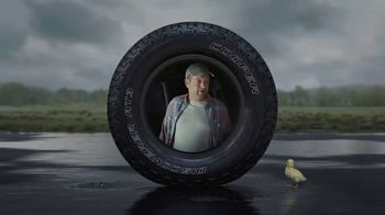 Cooper Tires Discoverer AT3 TV Spot, 'Uncle Cooper' Featuring Lenny Venito - Thumbnail 9