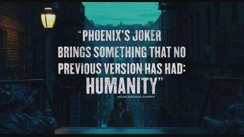 Joker - Alternate Trailer 51