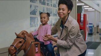 Meijer TV Spot, 'Sometimes: The Ways You Like to Shop' - Thumbnail 4