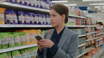 Meijer TV Spot, 'Sometimes: The Ways You Like to Shop' - Thumbnail 6