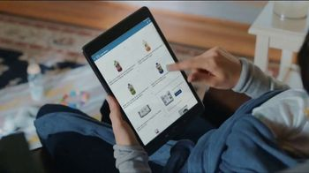 Meijer TV Spot, 'Sometimes: The Ways You Like to Shop' - Thumbnail 8