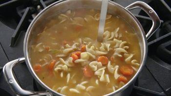 Progresso Soup TV Spot, 'Heirloom' - Thumbnail 6