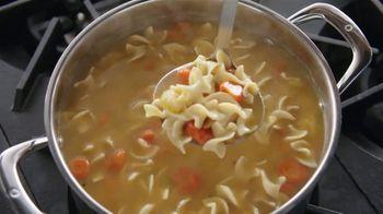 Progresso Soup TV Spot, 'Heirloom' - Thumbnail 7