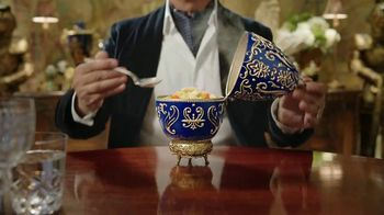 Progresso Soup TV Spot, 'Heirloom'