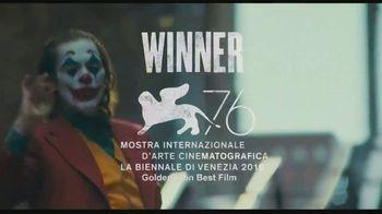 Joker - Alternate Trailer 50
