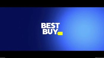 Best Buy TV Spot, 'Smart Home: Fishing' - Thumbnail 1