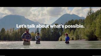 Best Buy TV Spot, 'Smart Home: Fishing' - Thumbnail 9
