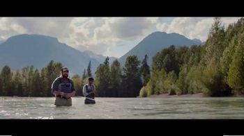 Best Buy TV Spot, 'Smart Home: Fishing' - Thumbnail 2