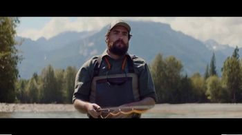 Best Buy TV Spot, 'Smart Home: Fishing'