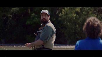 Best Buy TV Spot, 'Smart Home: Fishing' - Thumbnail 5