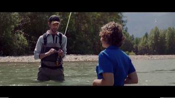 Best Buy TV Spot, 'Smart Home: Fishing' - Thumbnail 6