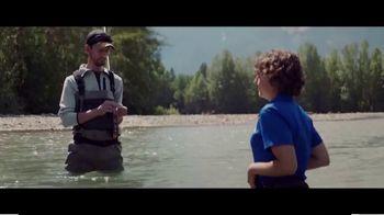 Best Buy TV Spot, 'Smart Home: Fishing' - Thumbnail 7