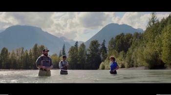 Best Buy TV Spot, 'Smart Home: Fishing' - Thumbnail 8