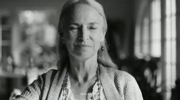 Anthem Medicare TV Spot, 'My Eyes' - Thumbnail 8