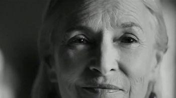 Anthem Medicare TV Spot, 'My Eyes' - Thumbnail 1