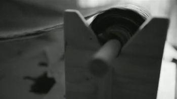 Anthem Medicare TV Spot, 'My Eyes' - Thumbnail 2