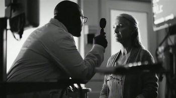 Anthem Medicare TV Spot, 'My Eyes' - Thumbnail 4
