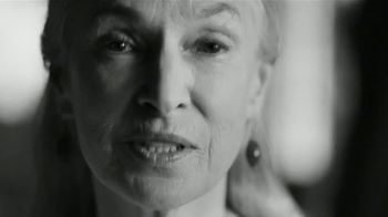 Anthem Medicare TV Spot, 'My Eyes'