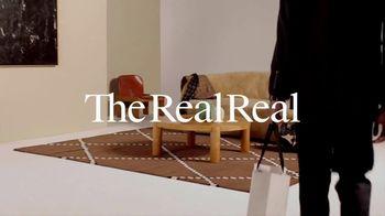The RealReal TV Spot, 'Otoño 2019' [Spanish] - Thumbnail 2
