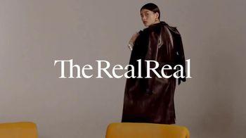 The RealReal TV Spot, 'Otoño 2019' [Spanish]