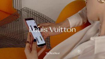 The RealReal TV Spot, 'Otoño 2019' [Spanish] - Thumbnail 4