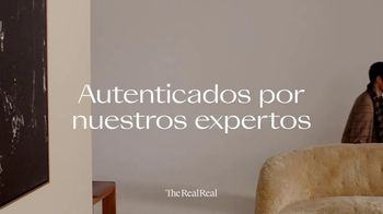 The RealReal TV Spot, 'Otoño 2019' [Spanish] - Thumbnail 7
