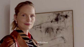 The RealReal TV Spot, 'Otoño 2019' [Spanish] - Thumbnail 8