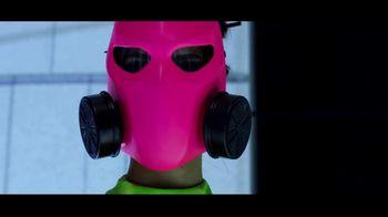 Netflix TV Spot, '6 Underground' - Thumbnail 2