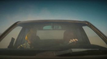 Samsung Galaxy TV Spot, 'More of Us' Song by LP - Thumbnail 8