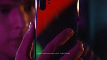Samsung Galaxy TV Spot, 'More of Us' Song by LP - Thumbnail 3