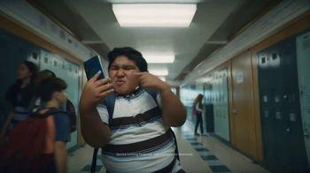 Samsung Galaxy TV Spot, 'More of Us' Song by LP - Thumbnail 6