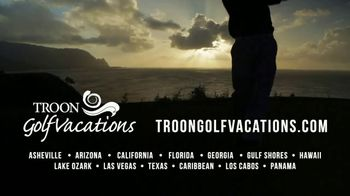 Troon TV Spot, 'Place to Start' - Thumbnail 10