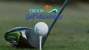 Troon TV Spot, 'Place to Start'