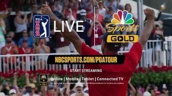 NBC Sports Gold TV Spot, 'Morning Joe' - Thumbnail 9