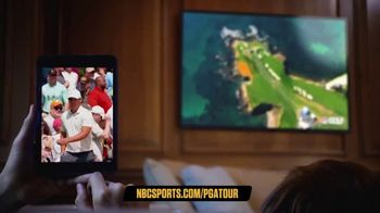 NBC Sports Gold TV Spot, 'Morning Joe' - Thumbnail 3
