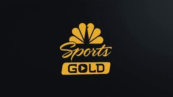 NBC Sports Gold TV Spot, 'Morning Joe' - Thumbnail 5