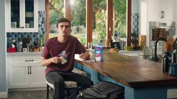 Pop-Tarts TV Spot, 'Pasta' - Thumbnail 1