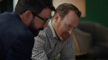 TD Ameritrade thinkorswim TV Spot, 'Green Room: A Customized Trading Experience' - Thumbnail 4