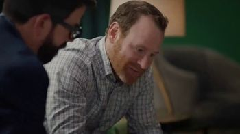 TD Ameritrade thinkorswim TV Spot, 'Green Room: A Customized Trading Experience' - Thumbnail 6