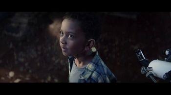 DisneyWorld TV Spot, 'Wishes' - Thumbnail 3