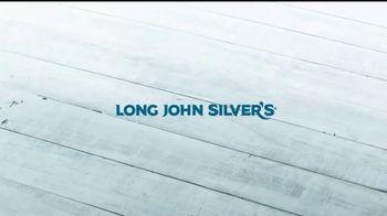 Long John Silver's 2 for $6 Mix & Match TV Spot, 'No Tough Choices' - Thumbnail 1
