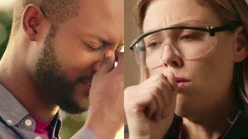 BC Headache Powder TV Spot, 'Headaches and Cold Pain' - Thumbnail 6