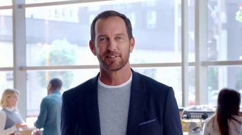 Capital One TV Spot, 'Ghost Town' - Thumbnail 10